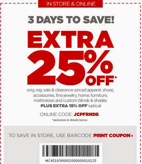 4f5cc8c2d6e2 JCPenney Coupons Sports Fan shop - 60% OFF  100+