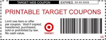 Target Deals - Buy 1 get 1 50% off select kids' shoes