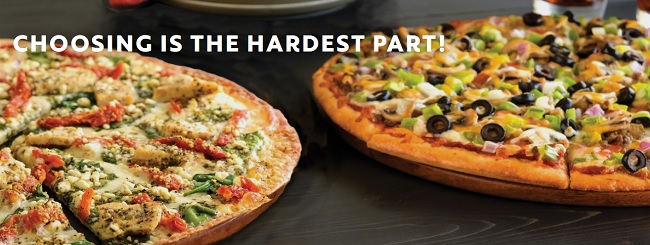 Papa Murphy S Pizza Deals 30 Off Your Order