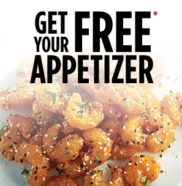 picture relating to Ruby Tuesday Printable Menu referred to as Ruby Tuesday Coupon codes and Menu Promotions