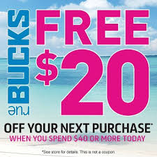 graphic relating to Rue 21 Printable Coupons named Rue 21 Gross sales - 15% OFF Coupon and BOGO Bargains