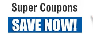Harbor Freight September 2019 Coupons and 20% OFF Coupon