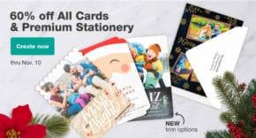 walgreens photo coupons and coupon codes 2018