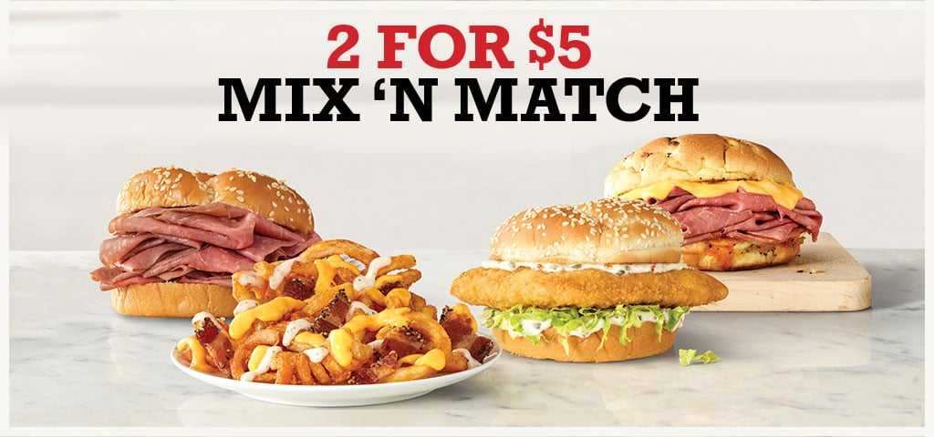 photograph regarding Arbys Printable Coupons identify Arbys Bargains - Totally free Sandwich and Cost-free Fries Gentle Consume Coupon